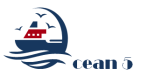 Ocean 5 GmbH
